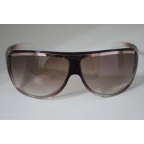 Promoção Óculos De Sol Guess