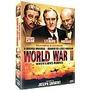 Dvd Filme - Il Guerra Mundial - Quando Os Leões Rugiram
