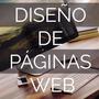 Diseño De Página Web Fanpage Facebook Plantill Mercado Libre
