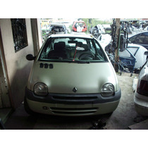 Renault Twingo 2001 Sucata Para Retirar Peças!