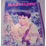 Dvd - Marcelino Pão E Vinho - Novo E Lacrado