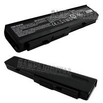 Bateria Smp-srxxxss6 Notebook Sti Semp Toshiba Is1462 Nova