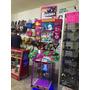 Maquinas Vending De Peliculas Blu-ray Usb 100%pon Tu Negocio