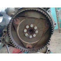 Cremalheira Caixa Automatica 307 2.0 16