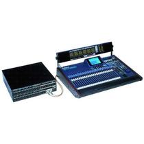Mesa Som Digital Roland Vm7200