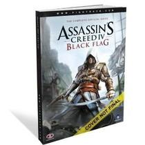 Libro De Assassin