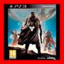 Destiny Con Pass Online Ps3