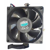 Ventilador Gateway Amd Fan 4 Pin P/cpu Np: Rk8-8ed3a-g2-gp