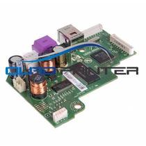 Placa Lógica Hp Deskjet 2050 F 2050 Ch350 80045