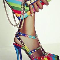 Zapatos Importados