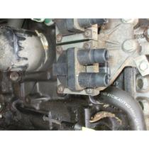 Bobina Do Renault Megane Sedan 98
