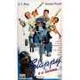 Vhs - Slappy E A Turma - B.d.wong<br><strong class='ch-price reputation-tooltip-price'>R$ 97<sup>00</sup></strong>