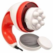 Masajeador Turbo Caliber Anti Celulitis Y Grasa Sculptor