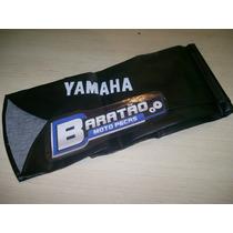 Yamaha Xt 225 Capa De Banco Modelo Original