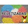 300 Sementes Peletizadas De Alfaces Variados Hidroponia