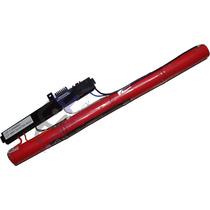 Bateria Notebook Semp Toshiba Sti Na1402 - 88r-nh4002-4600