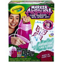 Crayola Airbrush Marker - Rosa
