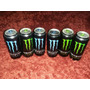 Bebidas Monster Energy Drink