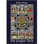 Cartas De Tarot Nuevas The Jungian Tarot Deck Caja Cerrada