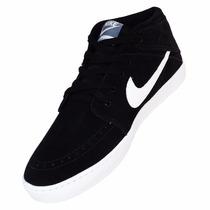 Sapato Nike Bota Lançamento 2016 Importado Promoção 70% Desc