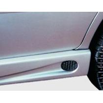 Saia Lateral Fiat Palio 1996/06 4p