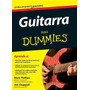 Manual Para Aprender A Tocar Guitarra