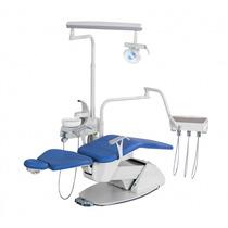 Cadeira Odontológica Saevo S200 Sf Next Gnatus Promoção