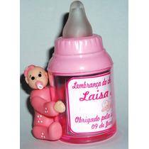 Lembrancinhas Chá De Bebê/ Maternidade Biscuit - R$ 5,00