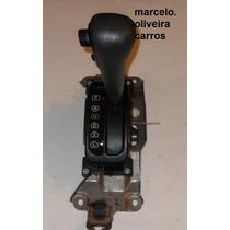 Alavanca Cambio Automatico Tramulador Pajero Sport E L200