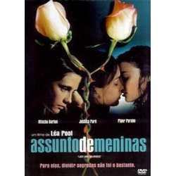 Lesbo-Filme