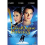 Dvd Um Casal Quase Perfeito 3 - Matt Lanter - Francia Raisa