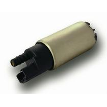 Bomba Elétrica De Combustível Ford Ka / Fiesta 1.0/1.3/1.6