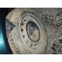 Semi Eixo Lado Esquerdo Da Xsara Hatch 2002