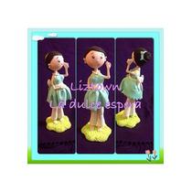 Muñecas!!! Embarazadas Para Baby Shower ,
