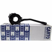 Chave Limpador Gol Saveiro 87 88 89 90 91 92 Original Carto