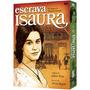 Box: A Escrava Isaura - 5 Dvd