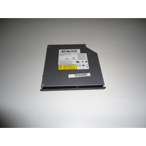 Gravador De Dvd Do Notebook Acer Aspire 4739z