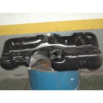 Tanque Combustível De Corsa Clássic 2008 A 2013