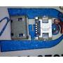 Centro De Carga Nokia N603 610 710 N800 N9 D0536 Nuevo