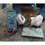 Reparacion Aire Acond. Multisplit Inverter Bgh-electra-lg