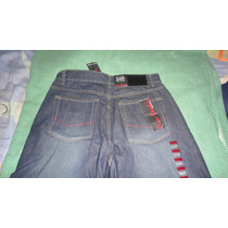 Calça Jeans Pierre Cardin Original*****