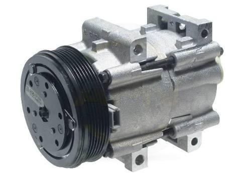 compresor de aire acondicionado. compresor de aire acondicionado p