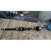 Flecha Espiga Nissan Sentra Sr Nueva Original 2013-14-15-16