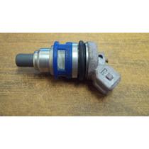 Inyector De Combustible Fj146 Para Nissan 300zx 1990-1994