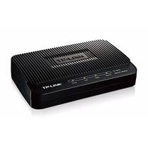 Modem Tp-link Adsl2+modem Td-8616 Banda Ancha Internet Nuevo