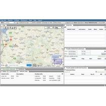 Código-fonte Programa De Rastreamento C/ G. Maps + Site