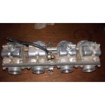 Honda Cb 900 Y 750 Carburador Impecable