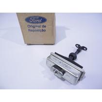 Limitador Porta Dianteira F250 98/ F350 F4000 Novo Original
