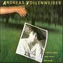 Lp Vinil Andreas Vollenweider