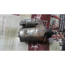Motor De Arranque Do Gol Bola G3,motor Mi At 1.0 - 8v
